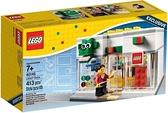 LEGO 樂高 Friends系列 40145