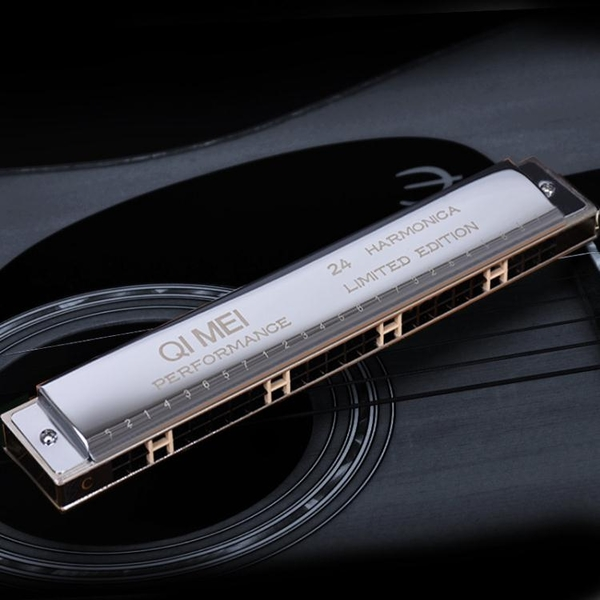 綠聯hdmi切換器二進一出分配器顯示器1分2高清4k一分二switch適用筆記本電腦臺式主機 莎瓦迪卡