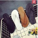 男女款涼鞋夏季韓版潮流男士防滑夾人字拖Lpm1119【kikikoko】