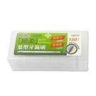 米諾諾 細柔葉型牙籤刷 150支 台灣製...