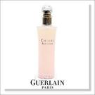 Guerlain Cherry Blossom 白柔櫻花限量絕版香水 35ml