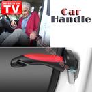 車窗擊破器 安全帶切割刀 逃生用品 玻璃...
