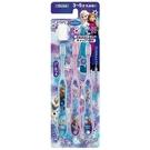 生活禮品 迪士尼 公主系列 幼兒牙刷 三入 TOYeGO 玩具e哥