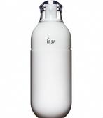 IPSA 茵芙莎 ME濕潤平衡液 舒緩1 175ml