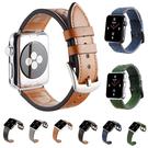 梅花孔 錶帶 穿孔式錶帶 Apple Watch Series 錶帶 S6錶帶 S5錶帶 1234代 蘋果錶帶 38mm 40mm 42mm 44mm