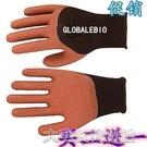 防咬手套大鼠操作手套小鼠防咬手套實驗室防護手套尾靜脈腹腔注射保護 快速出貨