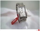 《省您錢購物網》全新~【coca cola 可口可樂】日期顯示 精品收藏錶(白色)+贈台製精品鬧鐘*1