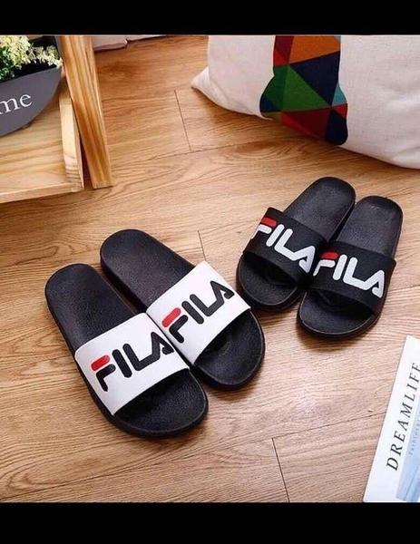 FILA 拖鞋 熱銷款 透氣 速乾 沙灘鞋 休閒鞋 懶人半拖鞋 洞洞鞋 透氣涼拖 懶人拖鞋