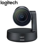 【客訂】Logitech 羅技 RALLY 會議攝影機