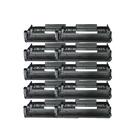 【買十送一】HP Q2612A 2612A 12A 高品質相容碳粉匣 適用LJ 1010 1012 1020 1022 1015 3020 3055 3050