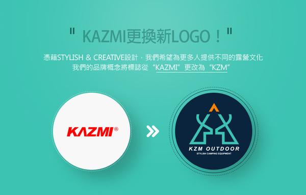 丹大戶外【KAZMI】KZM 迷你折疊桌 K9T3U007