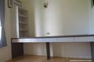 系統家具/系統櫃/室內設計/空間設計/木...