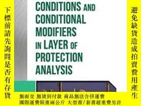 二手書博民逛書店Guidelines罕見For Enabling Conditions And Conditional Modif