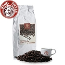 金時代書香咖啡 新鮮烘焙咖啡豆 加勒比海特調豆 半磅/225g #新鮮烘焙 5-7 個工作天