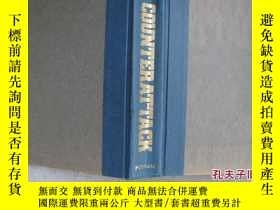 二手書博民逛書店Counter罕見Attack - book III of th