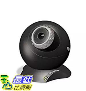[美國直購] Uncle Milton 2074 星空投影機 In My Room 3D Star Theater Tabletop Planetarium Light Projector