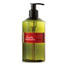 加購品9-机植之丘 潔膩清新洗髮乳350ml (花梨木/薰衣草)到期日:2018/0417