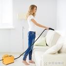 高壓高溫蒸汽清潔機家用電器油煙機消毒清洗一體機器空調清洗機器 NMS 快意購物網