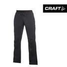 Craft 瑞典 | 女款 PR超輕量 運動 休閒 長褲 | 秀山莊(194169)