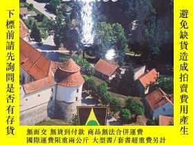 二手書博民逛書店Municipality罕見of Brezice:Brezice - where the worlds meet(