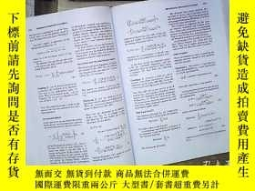 二手書博民逛書店WILEY罕見ENCYCLOPEDIA OF OPERATIONS RESEARCH AND MANAGEMENT