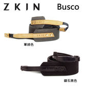 3C LiFe ZKIN Busco 相機帶 減壓背帶 相機背帶