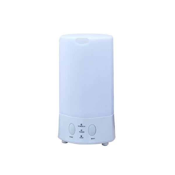 香熏機 加濕器 香氛 除臭 精油 水氧機/加濕器/芳香機/香氛袋 七彩香薰機 【HU-05】