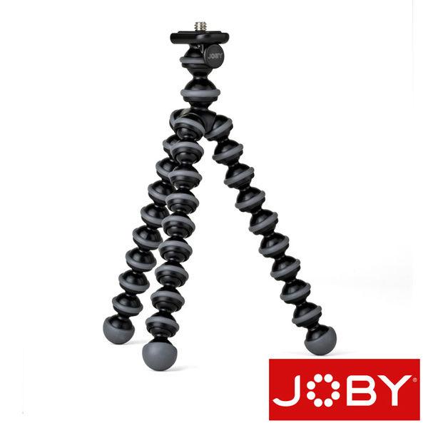 JOBY JB8 金剛爪經典三腳架GorillaPod Original JB01235  (台閔公司貨)