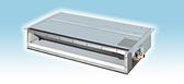 《DAIKIN 大金》R32 大關系列~SVLT 冷暖變頻 隱藏 1對1 RXV50SVLT/FDXV50RVLT