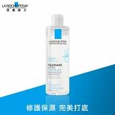 理膚寶水 多容安舒緩保濕化妝水 400ml_QD(保濕舒緩)