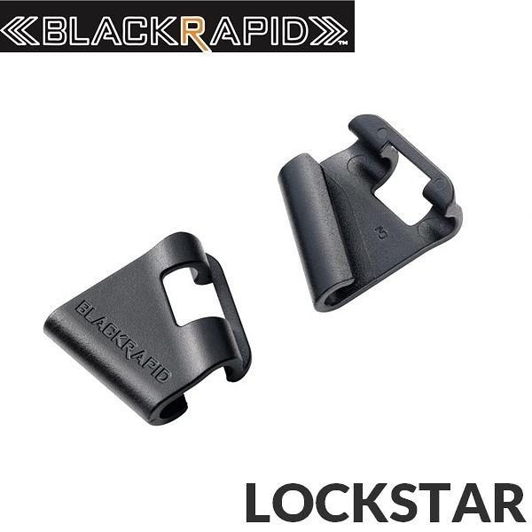 又敗家@美國Blackrapid快槍俠保護蓋Lock Star(保護滑帶聯結鉤ConnectorR-2)RS-7 RS-5 RS-4 RS-SPORT DR-2 Connector R-2