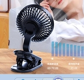 usb小風扇 手持隨身便攜式桌面超靜音辦公室大風力桌上嬰兒小型臺式【快速出貨八折鉅惠】