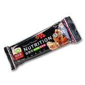野菽家營養棒~蔓越莓口味40公克/條 (12條/盒)~特惠中~