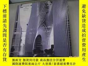 二手書博民逛書店PALACE罕見OF CHINA ARCHITECTURE CH