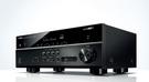 現貨庫存售完為止《名展影音》 YAMAHA RX-V585 7.2 聲道的影音環繞擴大機 公司貨
