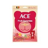 ACE 水果Q軟糖 (48g/袋)【杏一】