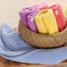 吸水浴巾浴帽比純棉 柔軟成人加大加厚浴巾男女情侶毛巾浴巾套裝  可然精品