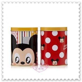 ♥小花花日本精品♥《Disney》迪士尼 米奇 淘氣米奇 爆米花 爆米花筒 機場限定 台灣製 96800300