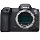 *兆華國際* 預購 Canon EOS R5 無反光鏡全片幅數位相機 單機身 佳能公司貨
