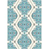 阿爾罕地毯 67x110cm 馥麗