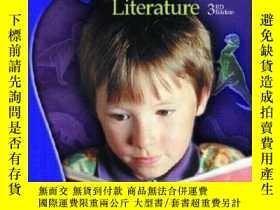 二手書博民逛書店Discovering罕見Children s LiteratureY364682 Hillman, Judi