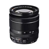 富士 FUJIFILM XF 18-55mm F2.8~4 R LM OIS 標準鏡頭 【平行輸入】 WW【白盒 拆鏡】