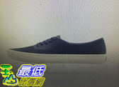 [COSCO代購] People 男輕量休閒運動鞋 深藍/黑 _W114084