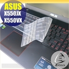 【Ezstick】ASUS X550 X...