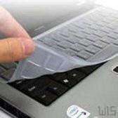 [富廉網] ASUS 果凍鍵盤膜 BX32,UX32LN,UX305,UX303,UX302系列