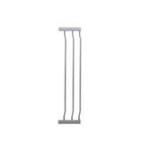 W111644 Dreambaby 安全門延伸片 18公分- F1982