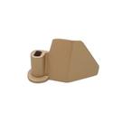 THOMSON 全自動投料製麵包機 TM-SAB02M 配件:攪拌刀