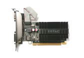 ZOTAC GeForce GT 710 2GD3 L【刷卡含稅價】