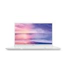 MSI微星 Prestige 14 A10SC-267TW 14吋創作者輕薄筆電(i7-10710U/16G/1T SSD/GTX1650-4G/W10 Pro/FHD)