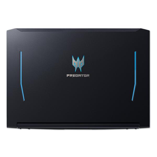 加碼贈★acer 宏碁 PH315-52-76R0 15.6吋 i7-9750H 6G獨顯FHD筆電(6期0利率)-送電競滑鼠+電競鼠墊